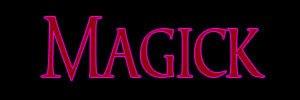 Изображение, конвертированное из формата PNG в формат JPEG